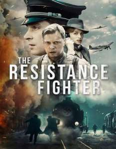 The Resistance Fighter (2020) Full Movie Mp4 Download