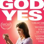 Download Yes, God, Yes (2019) Full Movie