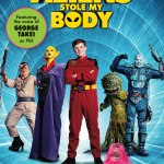 Download Aliens Stole My Body (2020) Full Movie Mp4