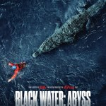 Download Black Water: Abyss (2020) Full Movie Mp4
