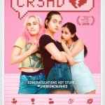 Download Crshd (2019) Full Movie Download Mp4