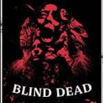 Download Curse of the Blind Dead (2020) Full Movie