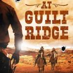 Download Incident at Guilt Ridge (2020) Movie Mp4