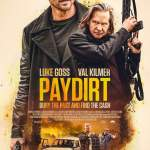 Download Paydirt (2020) Full Movie Mp4