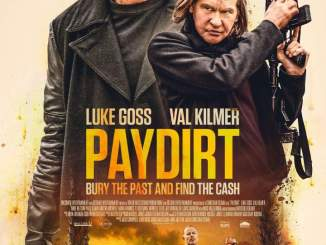 Paydirt (2020) Movie Download