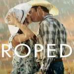 Download Roped (2020) Full Movie