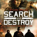 DOWNLOAD MOVIE: Search and Destroy (2020) MP4