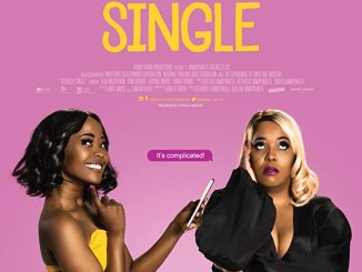 Seriously Single (2020) Movie DOwnload