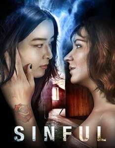 Sinful (2020) Movie Mp4 Download