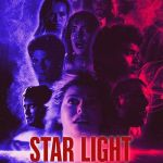 Download Star Light (2020) Mp4 Movie