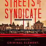 Download Streets of Syndicate (2019) Movie
