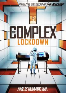 The Complex: Lockdown (2020 Movie Mp4 Downloa