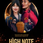 Download The High Note (2020) Full Movie Mp4