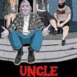 Download Uncle Peckerhead (2020) Movie Mp4