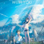 Download Weathering with You (2019) (Animation) Full Movie Mp4