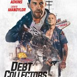 DOWNLOAD FULL MOVIE: Debt Collectors 2 (2020) Mp4