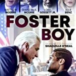 Download Foster Boy (2019) Full Movie Mp4