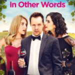DOWNLOAD FULL MOVIE: In Other Words (2020) Mp4