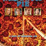 Download Northwood Pie (2019) Full Movie Mp4