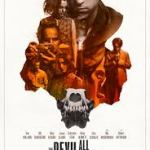DOWNLOAD FULL MOVIE: The Devil All the Time (2020)  Mp4
