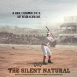 The Silent Natural (2019) Full Movie Download Mp4