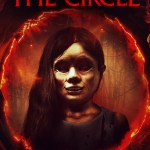 DOWNLOAD FULL MOVIE: Welcome to the Circle (2020) Mp4