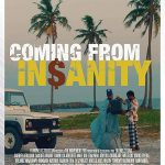 Coming From Insanity – Full Nollywood Movie | Mp4 Download