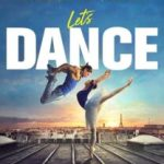 DOWNLOAD FULL MOVIE: Let's Dance (2019) Mp4