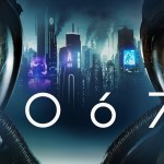 Download 2067 (2020) Full Movie Mp4