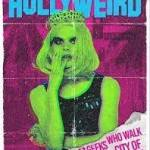 Download Hollyweird (2020) Full Movie