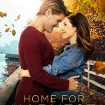 Download Home for Harvest (2019) Full Movie Mp4