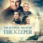 Download The Author, The Star, and The Keeper (2020) Full Movie Mp4