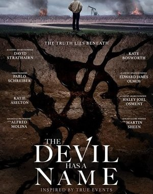 Download The Devil Has a Name (2019) Full Movie Mp4