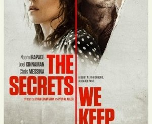 Download The Secrets We Keep (2020) Full Movie Mp4