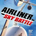 DOWNLOAD : Airliner Sky Battle (2020) Mp4 Movie