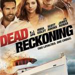 Dead Reckoning (2020) Full Movie Download Mp4
