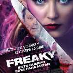 Freaky (2020) Full Movie Download Mp4