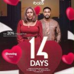 Download Mp4 : 14 Days – Nollywood Movie