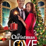 A Christmas Love (2020) Hollywood Movie Mp4 Download