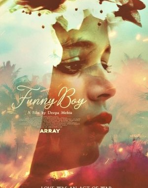 Funny Boy (2020) Hollywood Movie Mp4 Download
