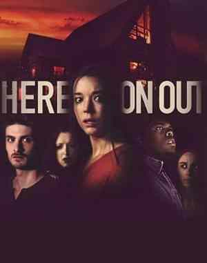 Here on Out (2019)