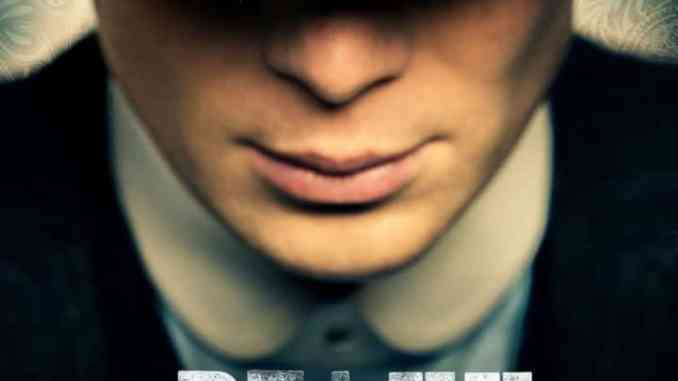 Peaky Blinders (season 1) COMPLETE TV Series Download