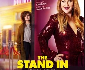 The Stand In (2020) Hollywood Movie Mp4 Download