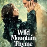 Wild Mountain Thyme (2020) Hollywood Movie Mp4 Download
