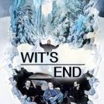 Wit's End (2020) Hollywood Movie Mp4 Download