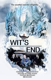 Wit's End (2020)