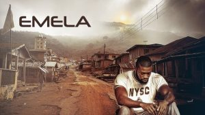 Mp4 Download Emela 720p 480p, Emela Movie Download, x265 x264, torrent, HD bluray popcorn, magnet Emela mkv Download.