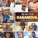 Download Full Movie : Kasanova (2019) Nollywood Mp4