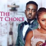 Download Mp4 : The Right Choice – Nollywood Movie