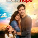 Download Movie About Hope (2020) Mp4